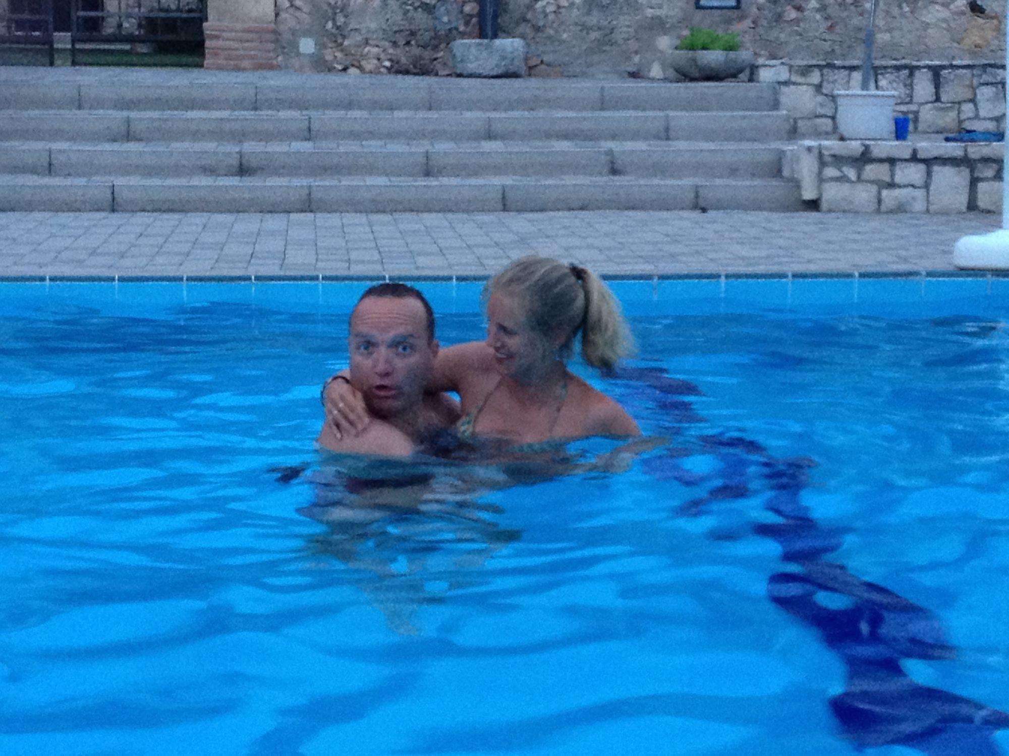 Dalibor a Hana Zachovalovi